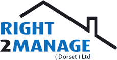 Right 2 Manage